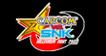 [Best of Daigo] Vidéos de matchs de compétitions avec Daigo Umahara Pickup_cvs