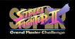 super street fighter 2X
