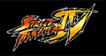 [Best of Daigo] Vidéos de matchs de compétitions avec Daigo Umahara Pickup_st4