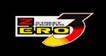 [Best of Daigo] Vidéos de matchs de compétitions avec Daigo Umahara Pickup_zero3